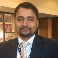 Madhav Dhakal
