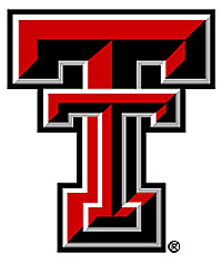 Texas Tech University Double T