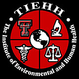 The Institute of Environmental and Human Health (TIEHH) is a collaborative effort between Texas Tech University, the Texas Tech University Health Sciences Center and other institutions across the nation.
