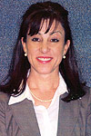 Quenna Lee Terry received her bachelor's degree in agricultural communications from Texas Tech in 1993. Terry currently serves as a public affairs specialist for the USDA Natural Resources Conservation Service in Texas for Zone 1. Terry also was a soil conservationist in Lubbock County for seven years. Terry and her husband, Mark, have one daughter and reside in Lubbock.