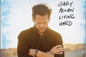 Country-rocker Gary Allan makes a stop in Lubbock Oct. 23 during his Get Off on the Pain Tour which kicked off Oct. 14 in Chicago.