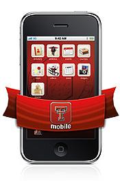TTU Mobile