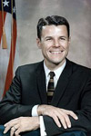 Charles A. Bassett II