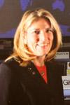 Lucy Kranz
