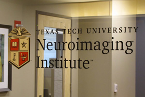 The TTNI is a multi-user neuroimaging facility that promotes cutting-edge interdisciplinary research.