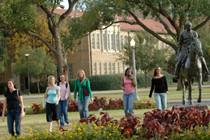 The GSAC was formed in response to the rapid growth of graduate students, achieving Tier 1 status and plans to increase graduate enrollment to 10,000.