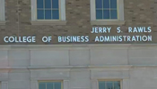 Jerry S. Rawls College of Business uses Twitter to keep people informed