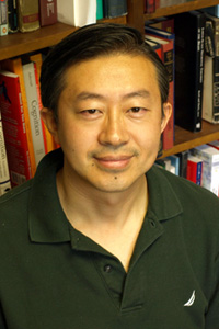 Tang is a professor in the Department of Psychology, Presidential Endowed Chair in Neuroscience and directory of Texas Tech's Neuroimaging Institute.