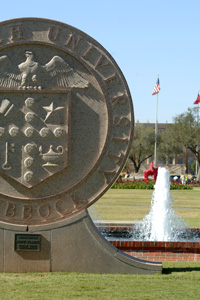 The new faculty-led committee will greatly benefit Texas Tech in its quest to become a tier one university.