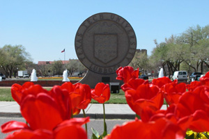 Texas Tech has managed to raise graduation rates for Hispanic and African-American students by more than 18 percentage points.