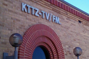 "On Oct. 18, KTTZ-TV celebrated its 50th anniversary at the International Cultural Center with a preview of ""The Dust Bowl,"""