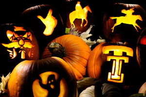 a variety of halloween events for the texas tech university and lubbock communities will be held during the week leading up to halloween - Halloween Events In Texas