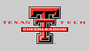 Double T Cheerleading Logo