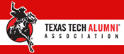Texas Tech Alumni Association