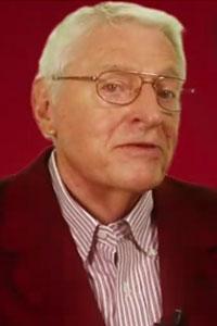 """Joe Kirk Fulton 1931 - 2013. """" - Fulton-2013-med"""