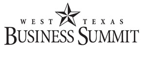 West Texas Business Summit