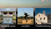Regional Sites