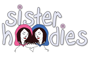 SisterHoodies recently was honored by ABC Television.