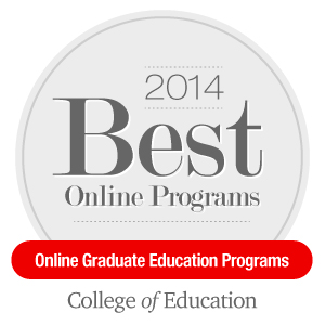 online colleges for teaching