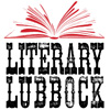 University Press Literary Lubbock Benefit Tickets on Sale