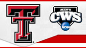 2014 Texas Tech Baseball Game Day Central
