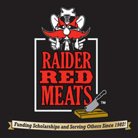 Red Raider Meats