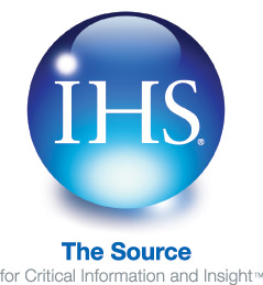 IHS Inc  Provides Petroleum Engineering with $1 25 Million