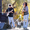 Sights and Sounds From Autumn Fest 2014