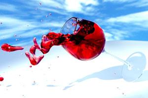 Wine Mixology