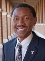 Stephen Ekwaro-Osire
