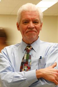 Robert Wernsman