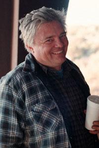 Robert Bruno