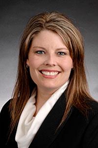 Erica Irlbeck