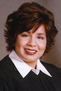 Irma Carrillo Ramirez