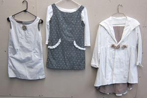 Sensory Clothing