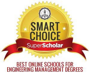Smart Choice Super Scholar