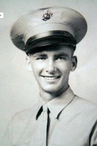 William R. Pasewark Sr.