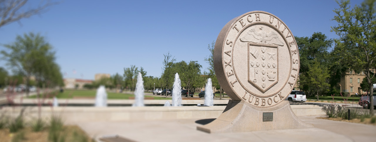 Texas Tech Reflects on Summer, Welcomes Students Back