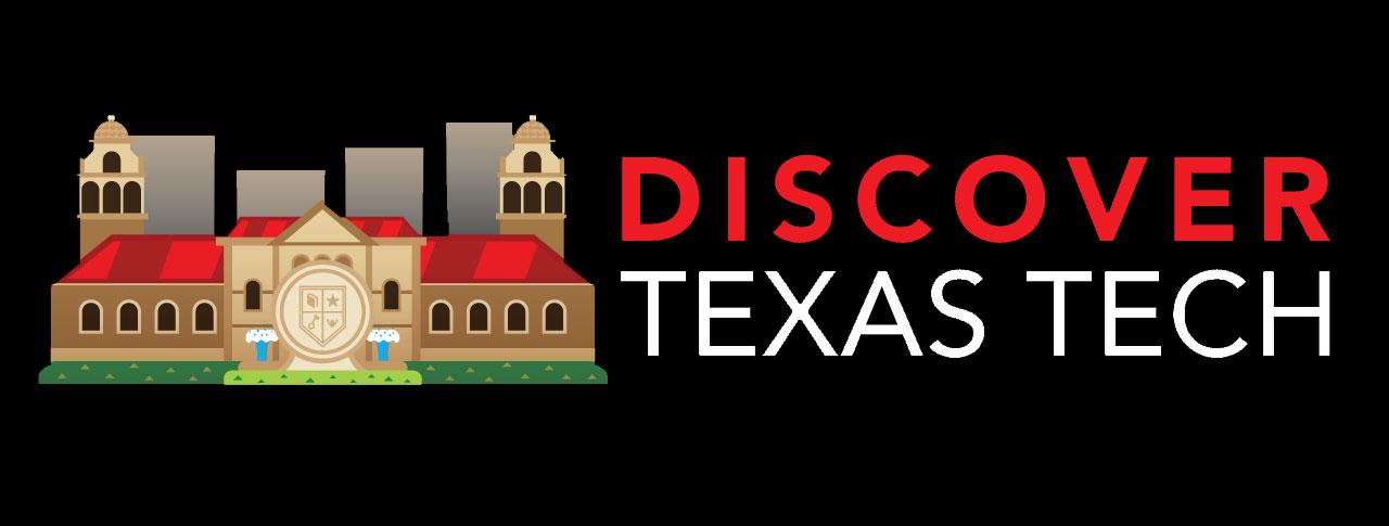 Discover Texas Tech