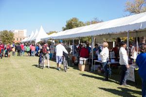 Autumn Fest 2014