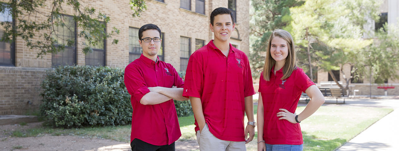 Personal Financial Planning Team Heading to National Competition