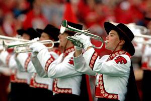Goin' Band