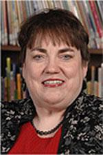 DeAnn Lechtenberger