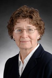 Linda J. S. Allen