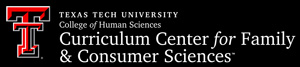 Curriculum Center for Family and Consumer Sciences