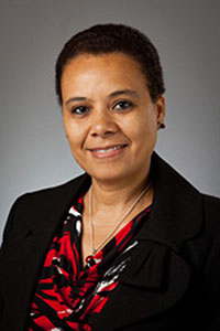 Naima Moustaid-Moussa