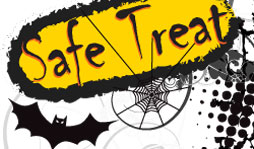 different departments and organizations will host halloween events for campus and the lubbock communities - Halloween Events In Texas