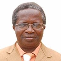 Oladipo Ademuyiwa