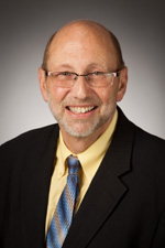 Mark Charney