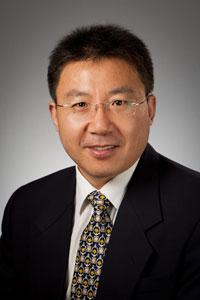 Weimin Gao